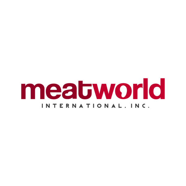 Meatworld logo